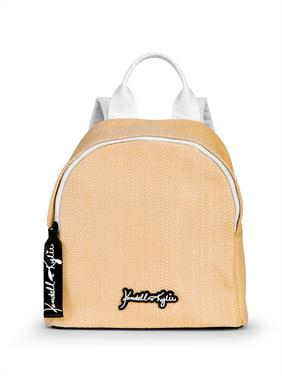 f3f81465e7c9 Bags & Accessories - Walmart.com
