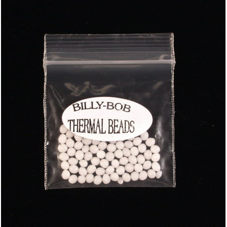 Pointy Teeth Halloween (Billy Bob Thermal Beads for)