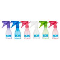 iGo Spray Bottles, 6 count