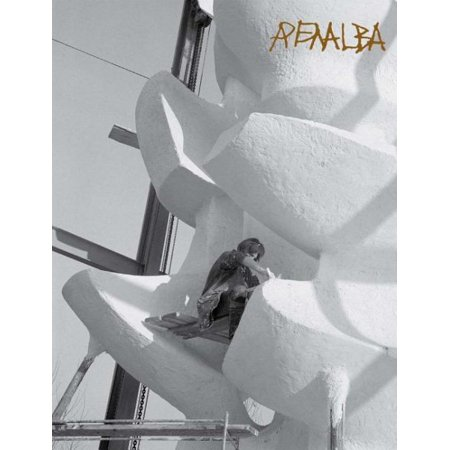 Alicia Penalba  Sculptor