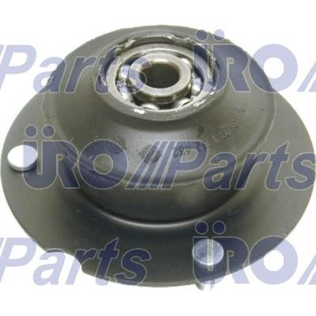 Suspension Strut Mount 31331139452 for BMW 318i, BMW 318is, BMW 325, BMW (Bmw 318is Strut Mount)