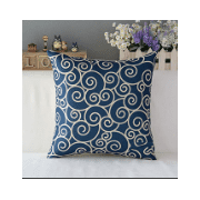 18X18 inches Decorative Throw Pillow Case Cover Pillowslip Protecter