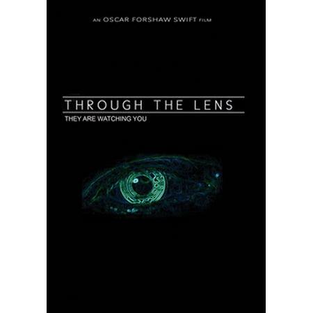 Through the Lens (DVD)