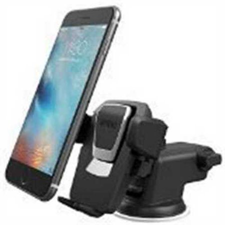 Refurbished iOttie Easy One Touch 3 (V2.0) Car Mount Universal Phone Holder for iPhone 6s Plus