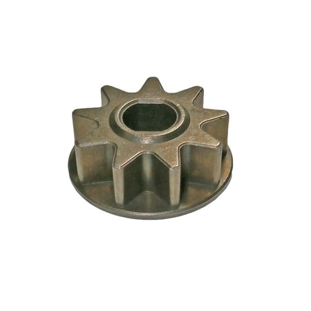 Black and Decker Genuine OEM Replacement Sprocket # 587580-00 - image 1 de 1
