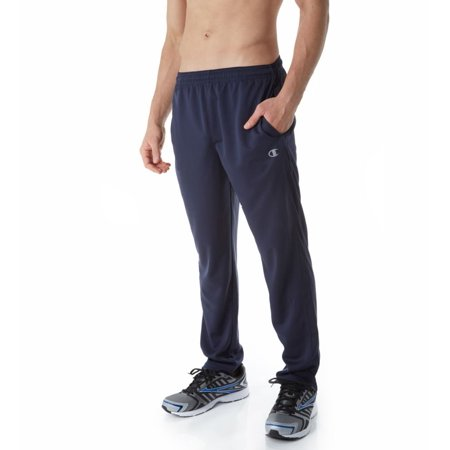 e53848a09c22 Champion - Men s Champion P0551 X-Temp Vapor Select Training Pant -  Walmart.com