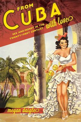 Escort girls Cuba