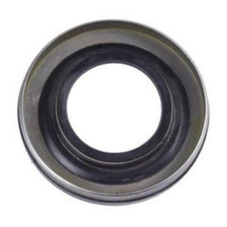 D60 Tube Seal - image 1 de 1