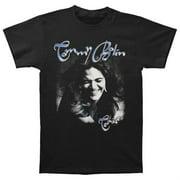 Deep Purple Teaser T-shirt