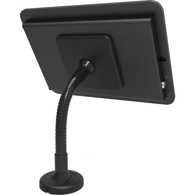 Compulocks Brands - 159B250MROKB - Rokku iPad Enclosure F...
