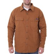 Genuine Dickies Men's Relaxed Fit Quited