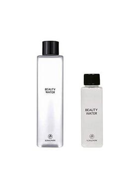 Son & Park Beauty Water Set 340ml + 60ml