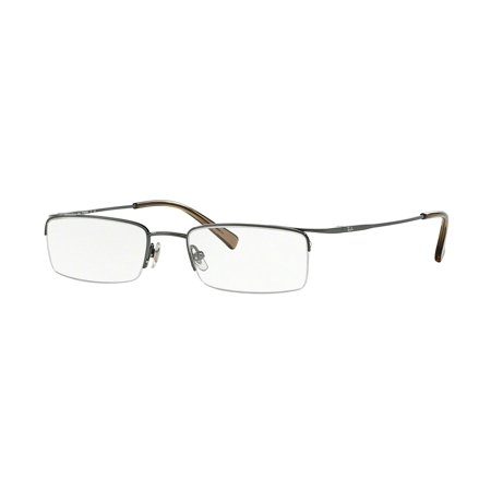 a32fc94a18a ... UPC 805289146117 product image for RAY BAN Eyeglasses RX 8582 1000  Gunmetal MM