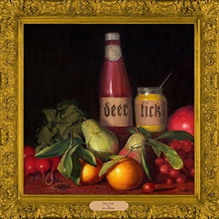 Deer Tick Vol 2 (Vinyl)