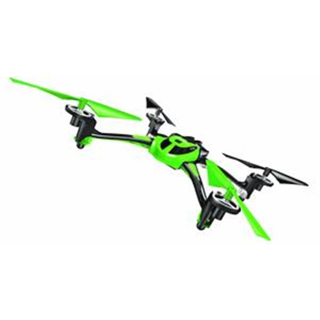 Encore Select 999-00 Aviator QuadCopter Drone