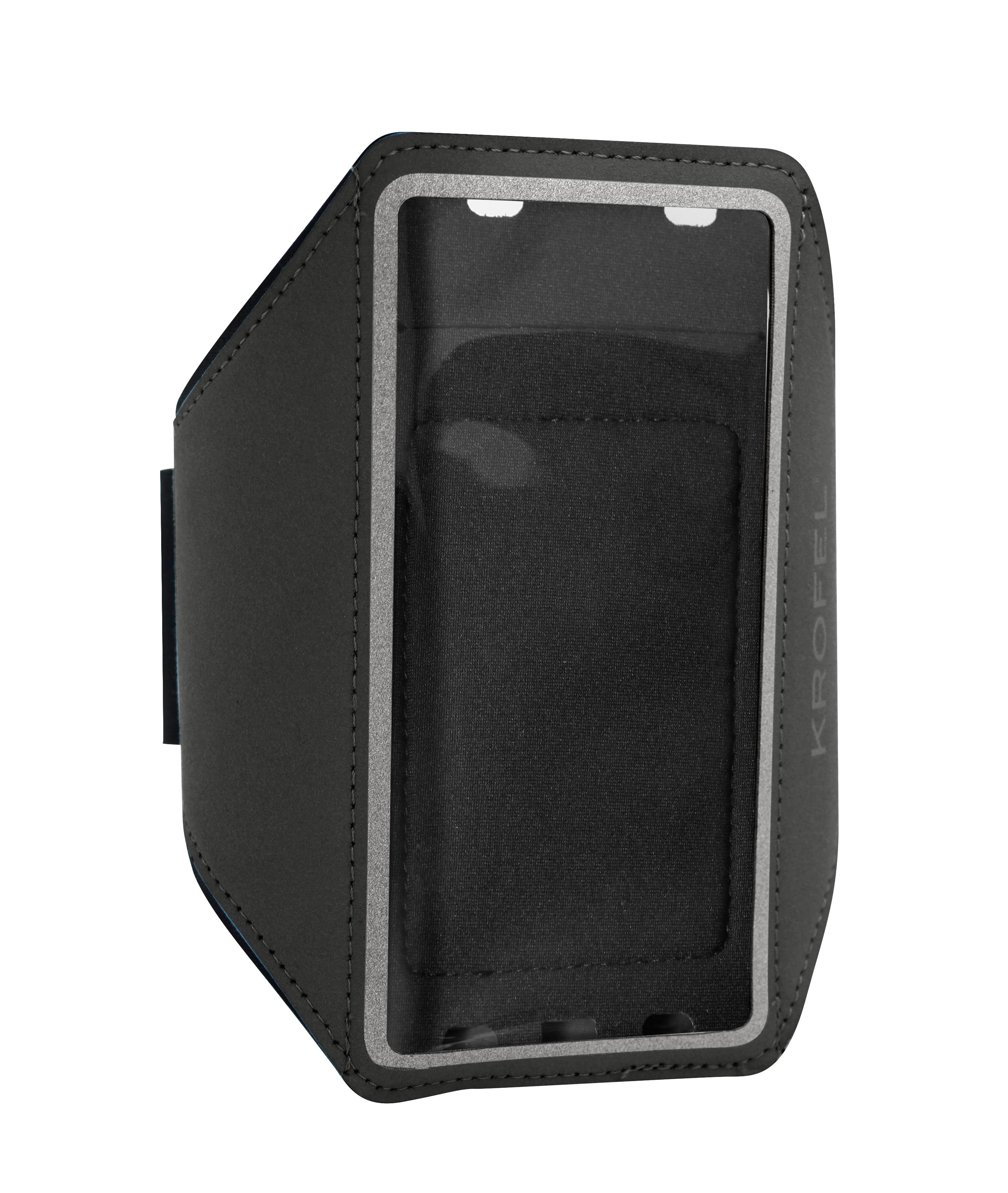 Krofel Running Sports / Fitness Armband Case for LG G2, G3, G4, G5