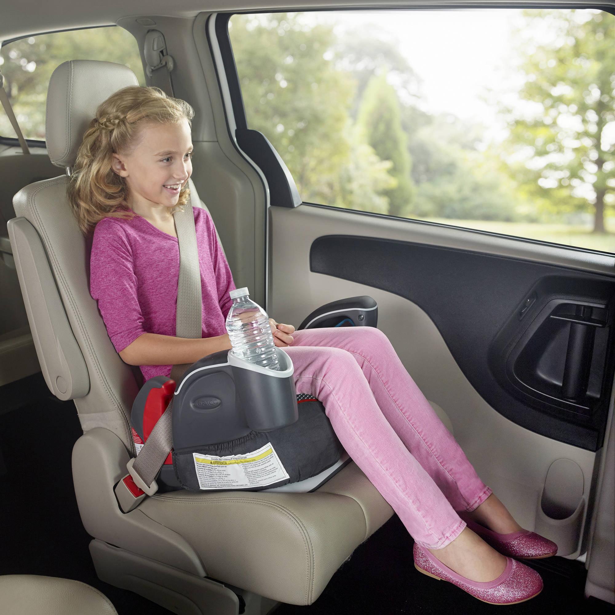 Graco nautilus 3 in 1 multi use car seat - Graco Nautilus 3 In 1 Multi Use Car Seat 29