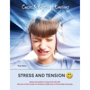 Stress and Tension - eBook
