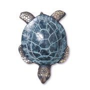 SPI Home Turtle Doorknocker