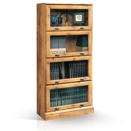 stunning sauder scribed unusual lovable suitable bookcases sa lawyers surprising art with bookcase oak images wall bookshelf decorating valuable barrister