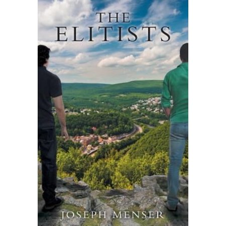 The Elitists