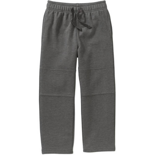 Image of 365 Kids From Garanimals Boys' French Terry Pants