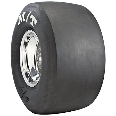 Mickey Thompson Et Drag Racing Bias Tire   26 0 10 0 15
