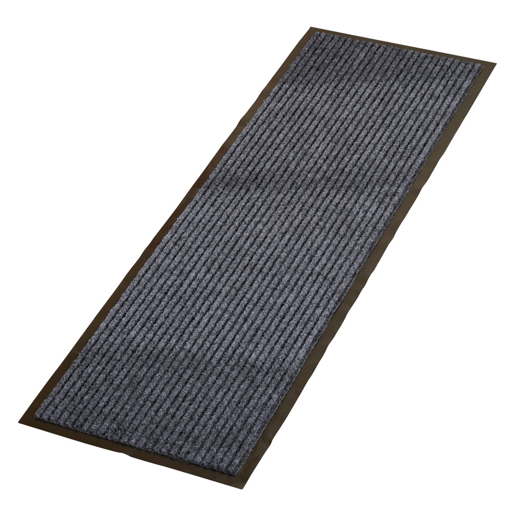 All Weather High Traffic Skid Resistant Indoor Outdoor