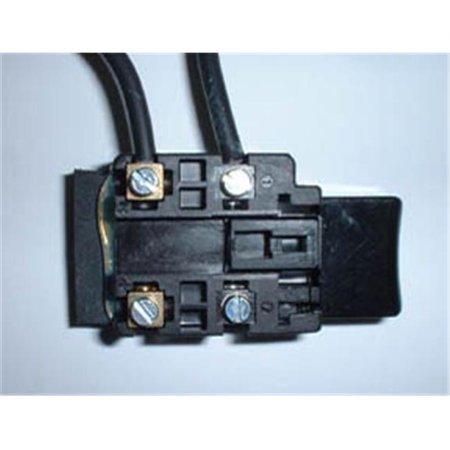 H And S Auto Shot HSA5015 Trigger switch - image 1 of 1