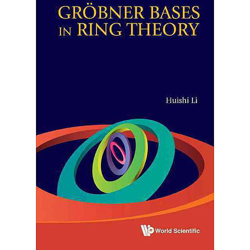 Grobner Bases in Ring Theory