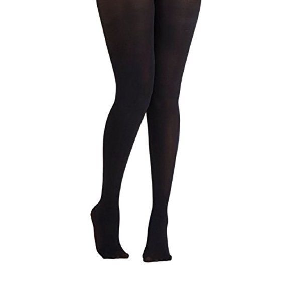2c6fc34e551 Socksinbulk - Socksinbulk 917-6020-2X Opaque Tights with 60 Denier ...