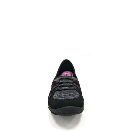 Women's Low Bungee Shoe