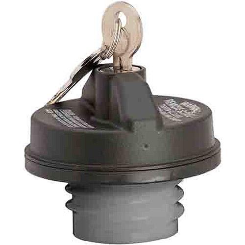 Gates 31781 Fuel Cap