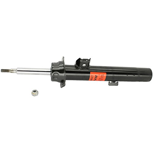 KYB  334627 Excel-G OE Replacement Strut