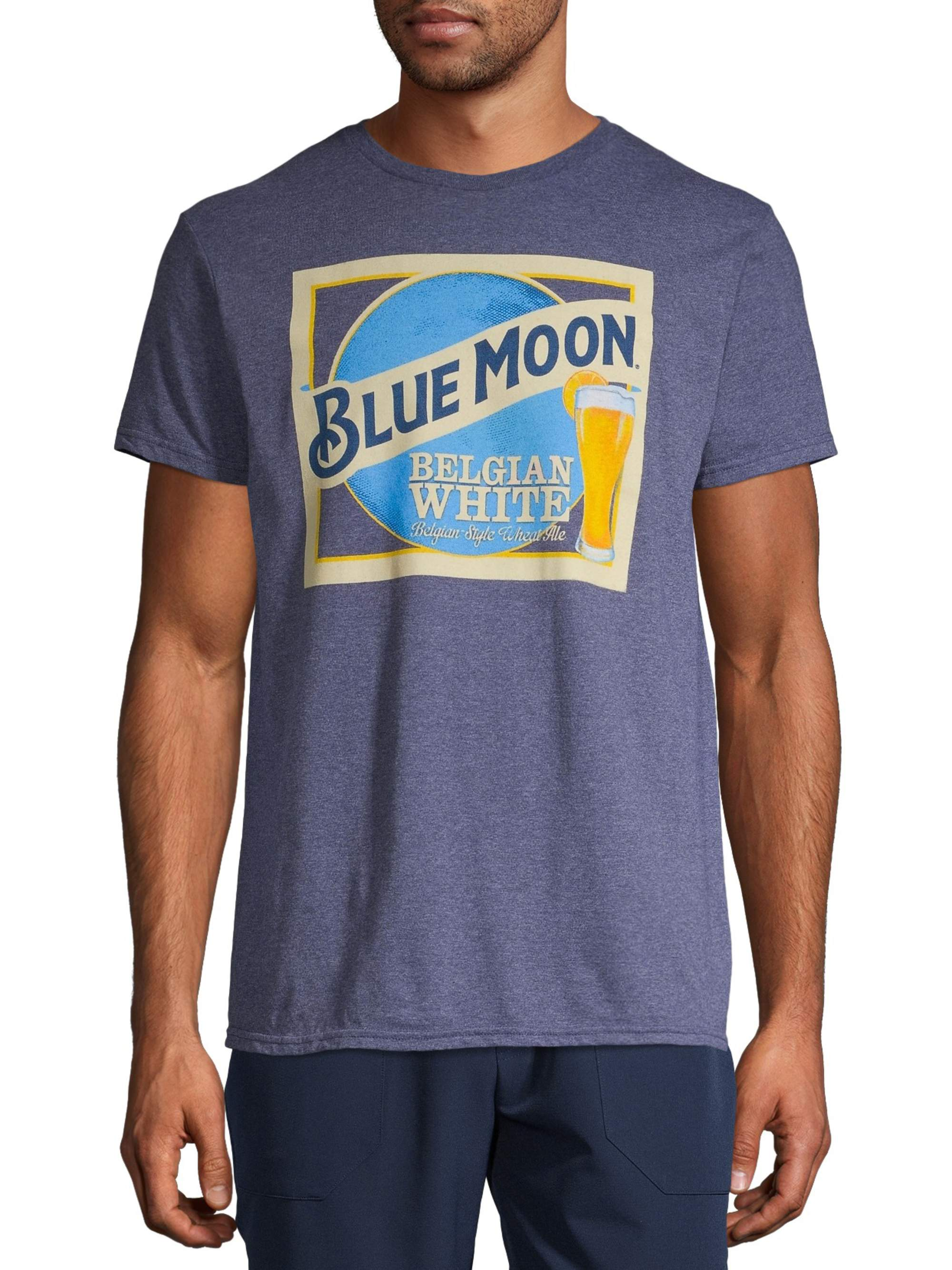 Hold My Beer Dinosaur Ride Mens T Shirt