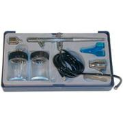 ATD Tools Air Brush Kit 6849
