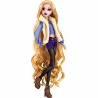 Fairy Tale High Rapunzel Doll