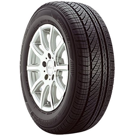 Bridgestone Turanza Serenity Plus 205/65R15 94 H Tire