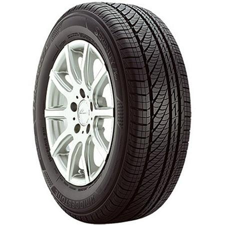Bridgestone Turanza Serenity Plus Tire 205/65R15 - Walmart.com