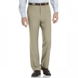 af8336d2 Van Heusen Flex Straight-Fit No-Iron Dress Pant
