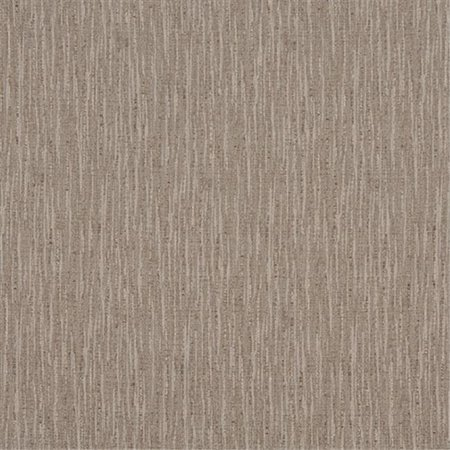 Designer Fabrics K0031J 54 inch Wide Brown And Purple, Textured Solid Drapery And Upholstery Fabric