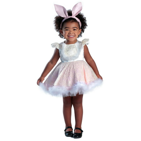 Ivy the Bunny Infant Costume](Bugs Bunny Infant Costume)