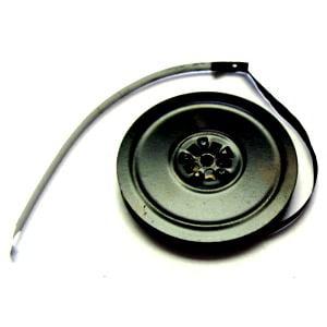 IBM 026 Keypunch Ribbon