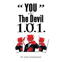 ''You'' vs. the Devil 1.0.1