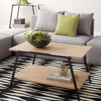 Mainstays Conrad Coffee Table