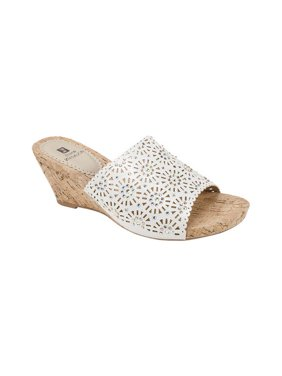 8553a3d3b9e Gold Womens Shoes - Walmart.com