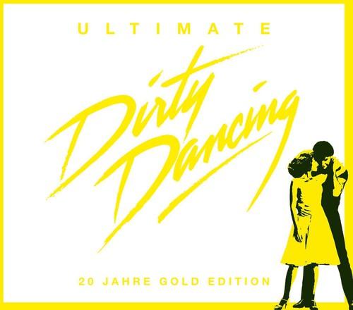 Ultimate Dirty Dancing / Various