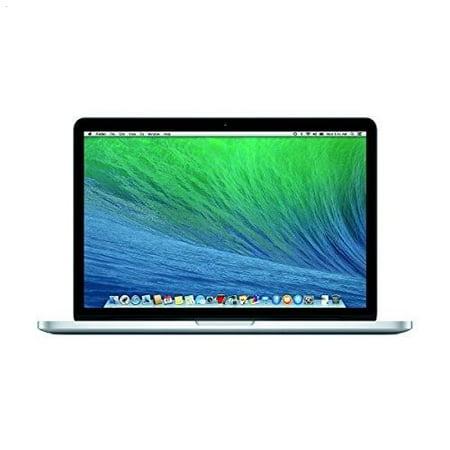 Apple MacBook Pro MGX72LL A 13.3