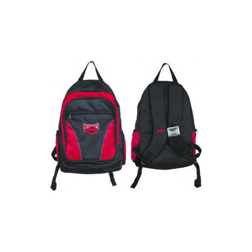 NCAA - Arkansas Razorbacks Backpack