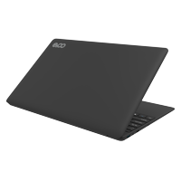 EVOO EVC156-1BK 15.6-in Laptop w/Core i7 256GB SSD Deals